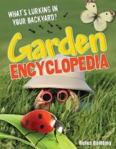 GardenEncyclopedia