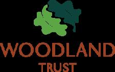 WoodlandTrustLogo