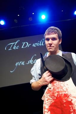 dr-death-and-the-medi-evil-medicine-show