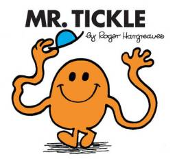 mrtickle