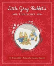 little-grey-rabbits-christmas