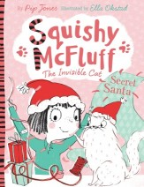 squishy-mcfluff-secret-santa
