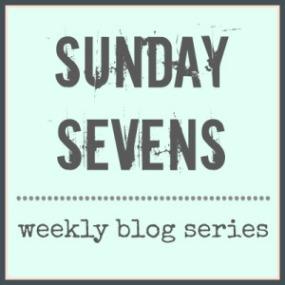 SundaySevens
