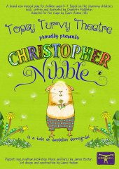 ChristopherNibble