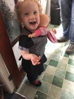 IMG_3478 Babywearing