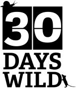 30dayswild_id2_black_jpg_42010
