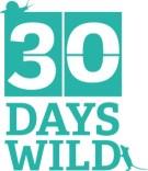 30dayswildBlue