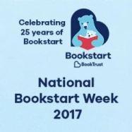 Bookstart2017