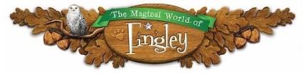 Fingley
