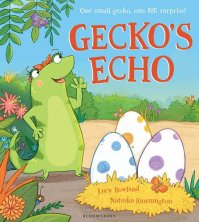gecko echo cover (2)