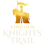 KnightsTrail