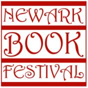 NBF logo