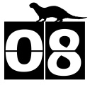 TWT 30 Days Wild_countdown_08