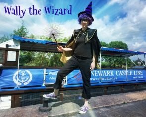 wally-wizard (2)