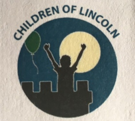 Children of Lincoln