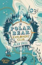 polarbearexplorers