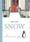SnowSamUsher