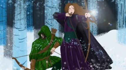 Robin-Hood-Banner
