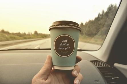 coffee2a