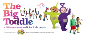 BigToddle