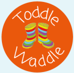 ToddleWaddle