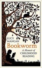 BookwormLM
