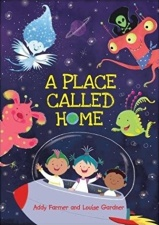 PlaceCalledHome