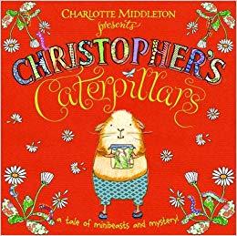 ChristophersCaterpillars