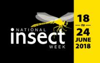 InsectWeek