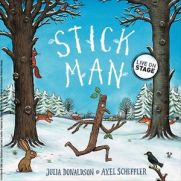 StickManTheatre