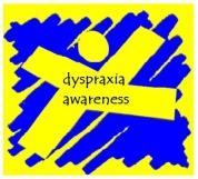 dyspraxiaa.jpg