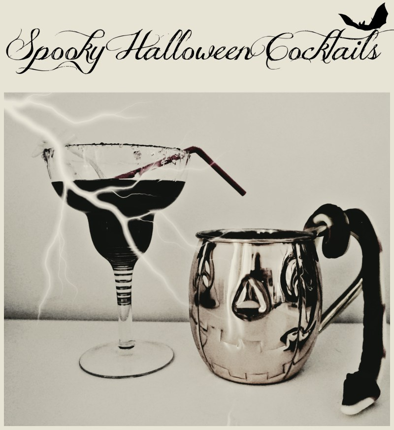 HalloweenCocktails