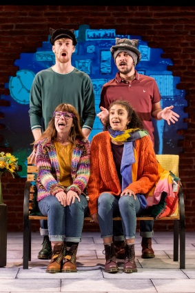 The cast of Tabby McTat. Photo Credit Robin Savage (7) (1)