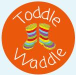 toddlewaddle