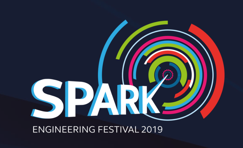 SPARKFest