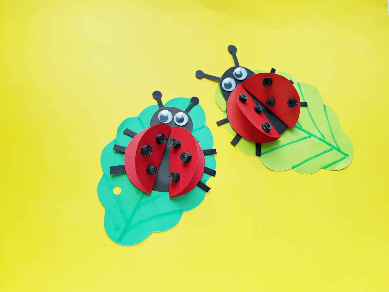 LadybirdInspirationEdit