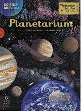 Planetraium