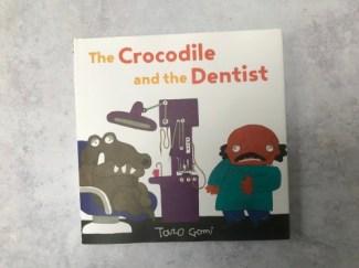 CrocodilesDentist