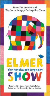 ElmerTheatre2