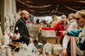 Lincolnshire Food and Gift Fair resized