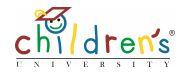 ChildrensUniversity