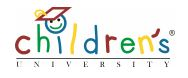 ChildrensUniversity