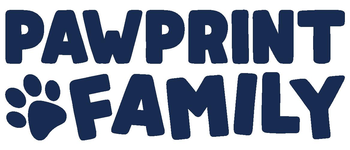 PawprintFamily