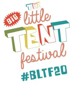 TBLTF Logo