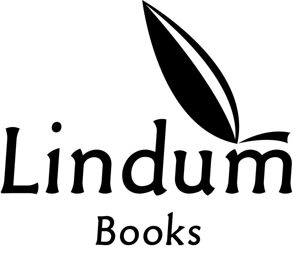 LindumBooks