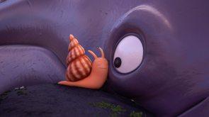 SnailWhale2