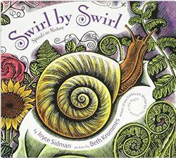 SwirlBySwirl